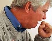 10 درمان طبیعی سرفه