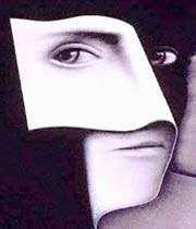 زنان در تئاتر ایران