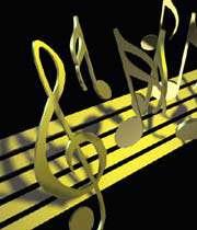 şeriata göre müzik ve ğına