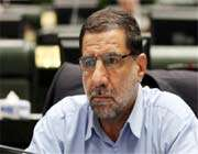 امام با وجود مخاطرات به ایران آمد