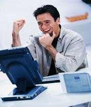 حل مسائل نرم افزاری به زبان خیلی ساده(1)