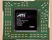 واحد پردازش گرافیکی (GPU) چیست ؟
