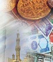 تاکید اقتصاد اسلامی بر کار است،کار...