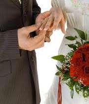 آنان که از ازدواج میترسند بخوانند!