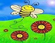 نیش زنبورک