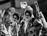 روز شمار انقلاب اسلامی