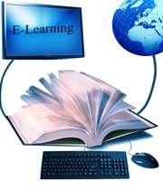 تاریخچه آموزش مجازی