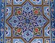 связь между исламским искусством и исламской духовностью