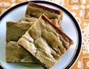 شیرینیهای طلایی برای روزهای طلایی!