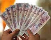 رفع مشکلات بانکداری کشور