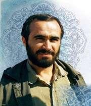 45 خاطره از شهید خرازی(2)