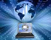 آمار نفوذ اینترنت در ایران