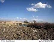 جسر جالانجولان