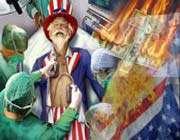 американский долговой кризис – прекрасная возможность для роста военной мощи китая