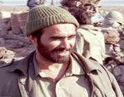 45 خاطره از شهید حسین خرازی