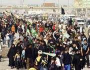 chiites irakiens