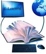 زیر ساخت ها در آموزش مجازی