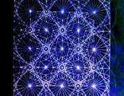 квантовая неопределенность определена