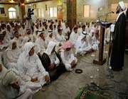 les chiites d'arabie saoudite