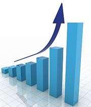 سهام-اقتصاد -تورم
