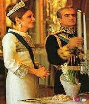 تجددگرایی و هویت ایرانی در عصر پهلوی