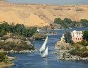 طولانیترین رود دنیا