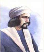 أبو العز بن إسماعيل الجزري