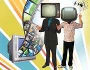 تلویزیون و مشكلی به نام مجری