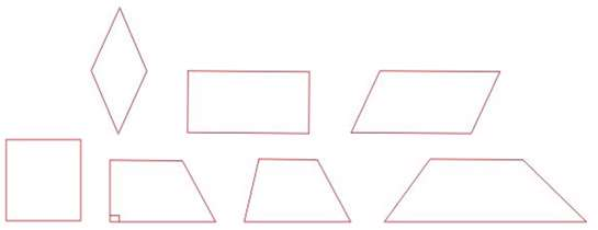خطوط موازی