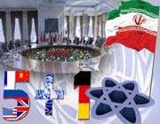 مذاکرات استانبول