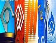 هزینه ی گزاف برای سریال های تلویزیون