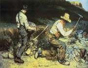 هنر در سده نوزدهم