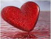 брак и любовь