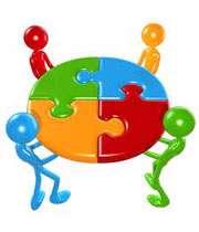 شیوه های افزایش ارتباط با دیگران