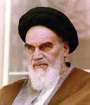 تذکر امام به همه روحانيون