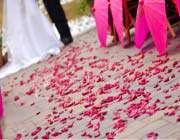 15 واقعیت درباره ازدواج