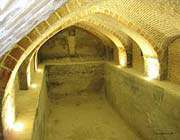 متحف الحجر