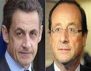 فرانسه-انتخابات فرانسه-سارکوزی