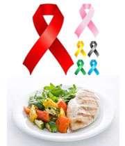 نقش تغذیه در کنترل 11 عارضهی ناشی از درمان سرطان (2)