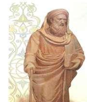 al-cheikh al-kulaynî