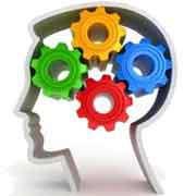 استانداردهای تولید محتوای آموزشی چیست ؟