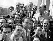 نوكران شوروی در ایران،به روایت تصاویر