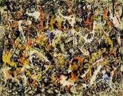 مدرنیسم و هنر مدرن
