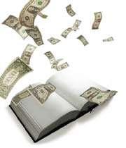 علم یا ثروت-تحصیل-دانشگاه