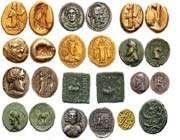 بازديد رايگان از موزه سکه