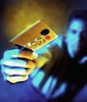 آیا سیستم بانکی ما امن است؟