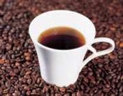 قهوهباعث بهبود سندرم چشم خشک میشود