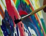 ارتباط هنر، فرهنگ و اسطوره