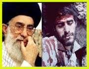 شهید و شهادت در کلام مقام معظم رهبری