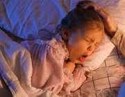 سیاه سرفه؛ بیماری مسری تنفسی